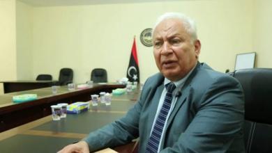 التكبالي: ضغوط المتأسلمين والميليشيات في طرابلس أدت إلى خلافات حول تشكيلة الحكومة الجديدة